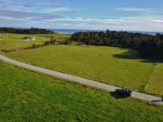 .. Veale Way, Fairdown, Buller - NZL (photo 2)