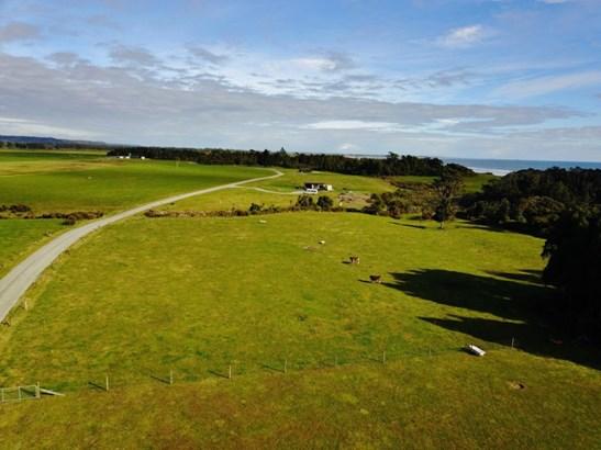 .. Veale Way, Fairdown, Buller - NZL (photo 3)