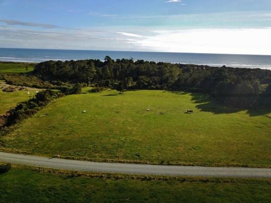 .. Veale Way, Fairdown, Buller - NZL (photo 4)