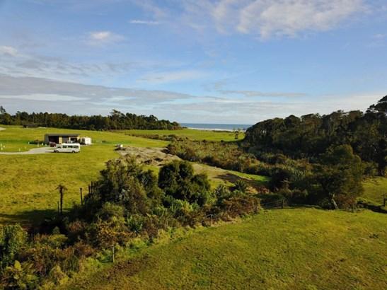 .. Veale Way, Fairdown, Buller - NZL (photo 5)