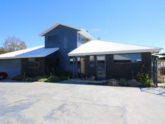 150 Racecourse Road, Allenton, Ashburton - NZL (photo 1)