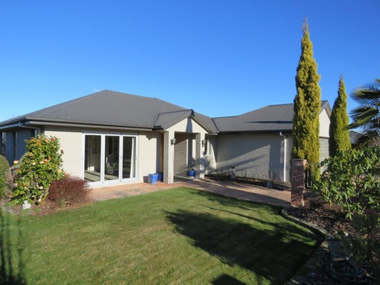 17 Tarbottons Road, Tinwald, Ashburton - NZL (photo 1)