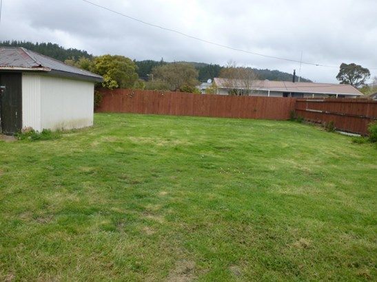 844 State Highway 7, Dobson, Grey - NZL (photo 4)