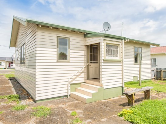 92 Parsons Street, Springvale, Whanganui - NZL (photo 2)
