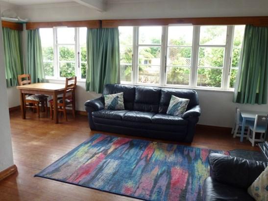 6 Kerr Avenue, Cobden, Grey - NZL (photo 4)