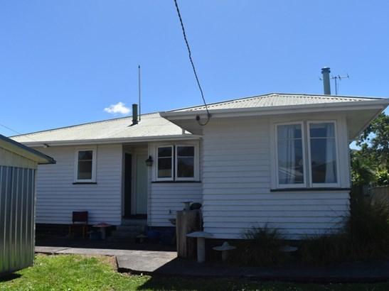 350 Taupo Road, Taumarunui, Ruapehu - NZL (photo 1)