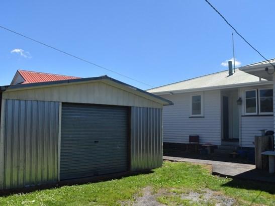350 Taupo Road, Taumarunui, Ruapehu - NZL (photo 2)