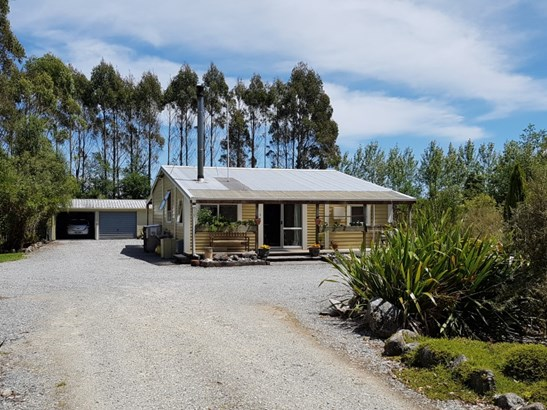 264 Ruatapu-ross Road, Ruatapu, Westland - NZL (photo 1)
