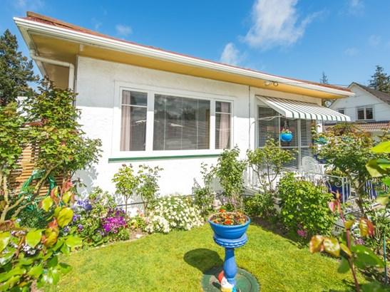 4 Willis Street, Whanganui East, Whanganui - NZL (photo 1)