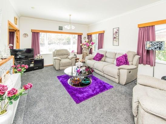 4 Willis Street, Whanganui East, Whanganui - NZL (photo 4)