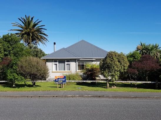 231 Sewell Street, Hokitika, Westland - NZL (photo 1)