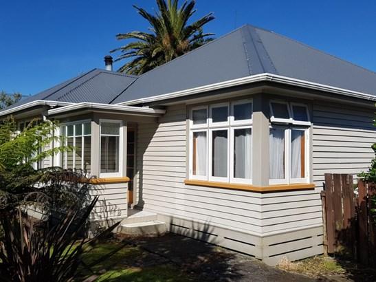 231 Sewell Street, Hokitika, Westland - NZL (photo 2)
