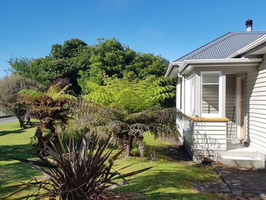 231 Sewell Street, Hokitika, Westland - NZL (photo 3)