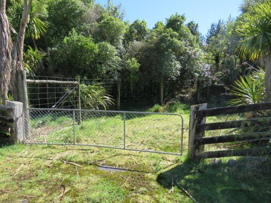 187 Darkies Terrace, Charleston, Buller - NZL (photo 1)
