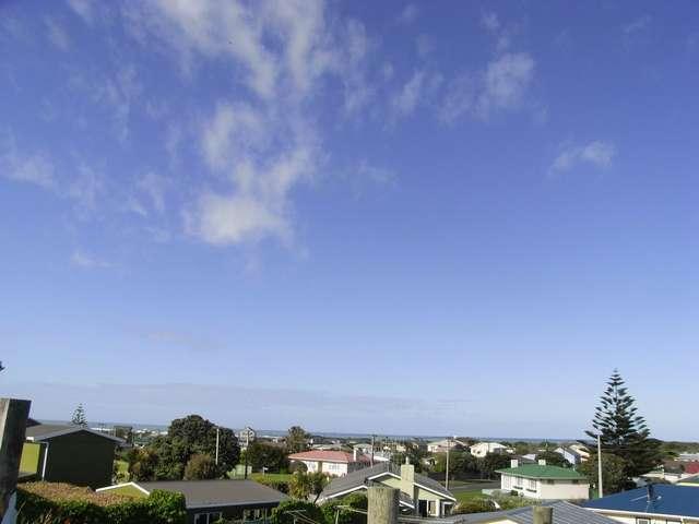 25a Cornfoot Street, Castlecliff, Whanganui - NZL (photo 1)