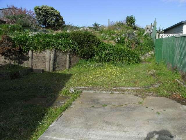 25a Cornfoot Street, Castlecliff, Whanganui - NZL (photo 3)