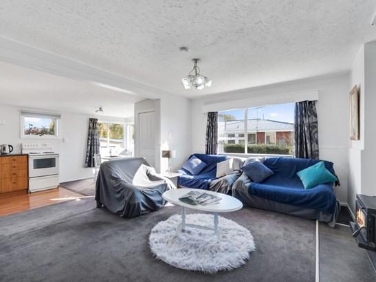144 Rolleston Street, Rakaia, Ashburton - NZL (photo 3)