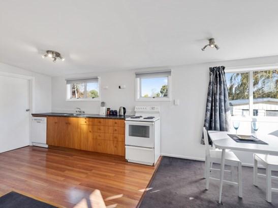 144 Rolleston Street, Rakaia, Ashburton - NZL (photo 5)
