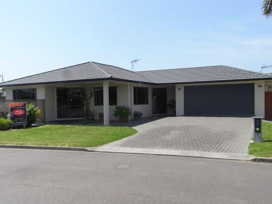 4 Newbury Place, Taradale, Napier - NZL (photo 1)