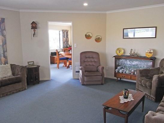 4 Newbury Place, Taradale, Napier - NZL (photo 4)