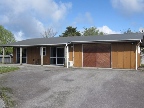 9 Carroll Street, Runanga, Grey - NZL (photo 1)