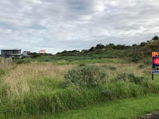 17 Golf Vue Place, Castlecliff, Whanganui - NZL (photo 1)