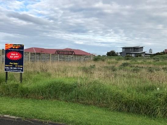 17 Golf Vue Place, Castlecliff, Whanganui - NZL (photo 3)