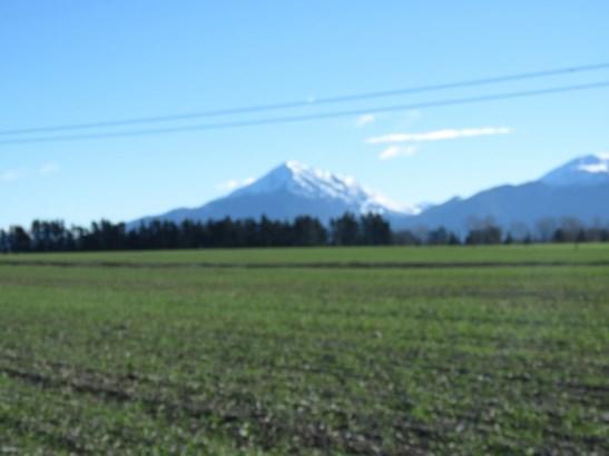 63 Longs Ford Road, Methven, Ashburton - NZL (photo 5)