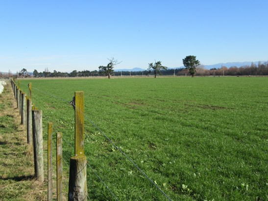 3245 State Highway 2 , Waipukurau, Central Hawkes Bay - NZL (photo 1)
