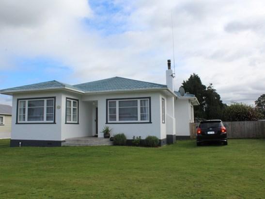 351 High Street, Dannevirke, Tararua - NZL (photo 1)