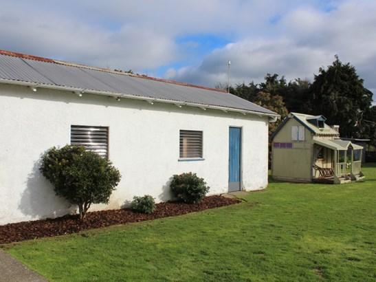351 High Street, Dannevirke, Tararua - NZL (photo 4)