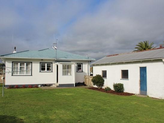 351 High Street, Dannevirke, Tararua - NZL (photo 2)