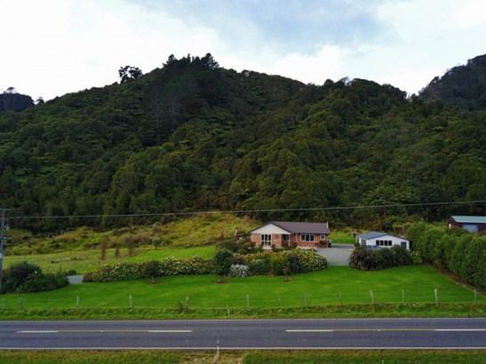 3008 State Highway 6, Barrytown, Buller - NZL (photo 3)