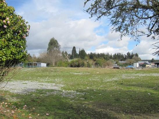122 Seddon Street, Kumara, Westland - NZL (photo 1)