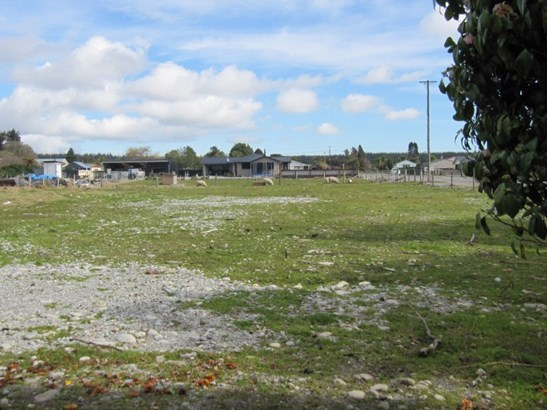 122 Seddon Street, Kumara, Westland - NZL (photo 3)