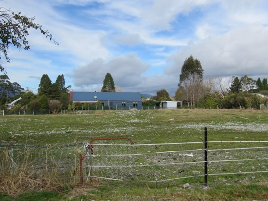 122 Seddon Street, Kumara, Westland - NZL (photo 4)