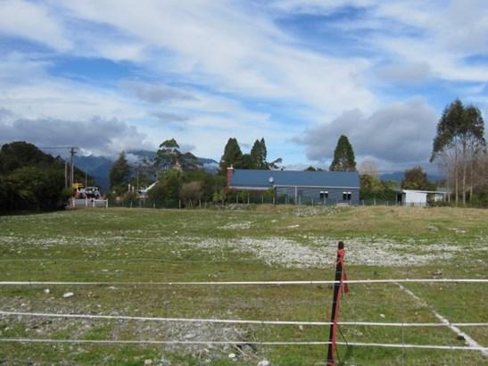 122 Seddon Street, Kumara, Westland - NZL (photo 5)