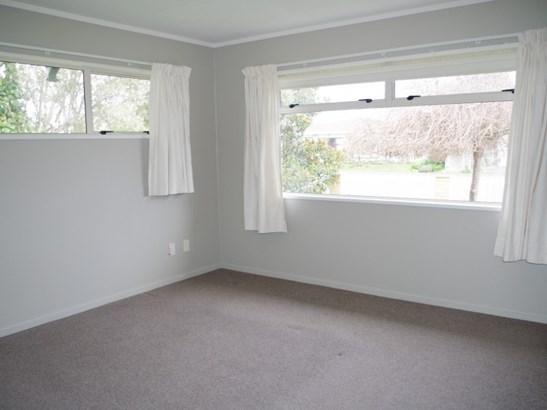 4b Gow Street, Waipukurau, Central Hawkes Bay - NZL (photo 3)