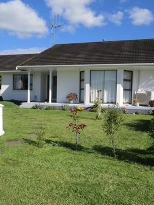 171 Grampian Street, Tokoroa, South Waikato - NZL (photo 2)