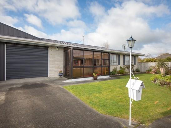 5 Murihau Place, Feilding - NZL (photo 1)