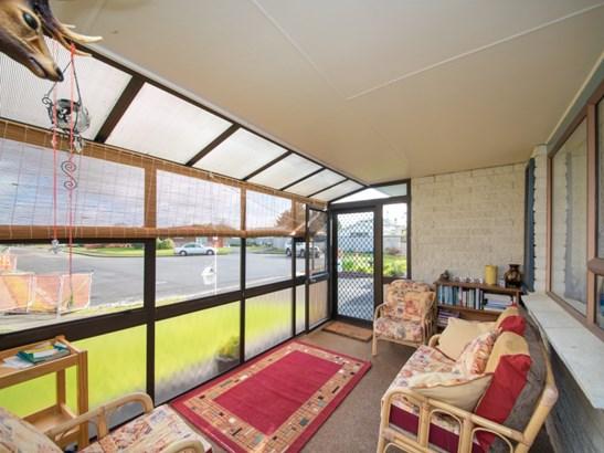 5 Murihau Place, Feilding - NZL (photo 2)
