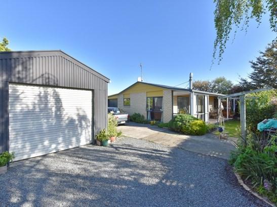 9 Ropley Street, Amberley, Hurunui - NZL (photo 1)