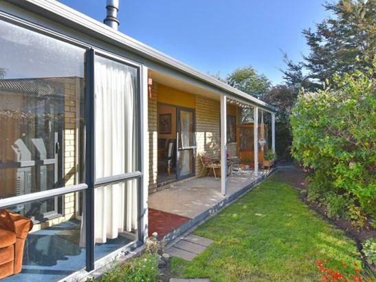 9 Ropley Street, Amberley, Hurunui - NZL (photo 2)