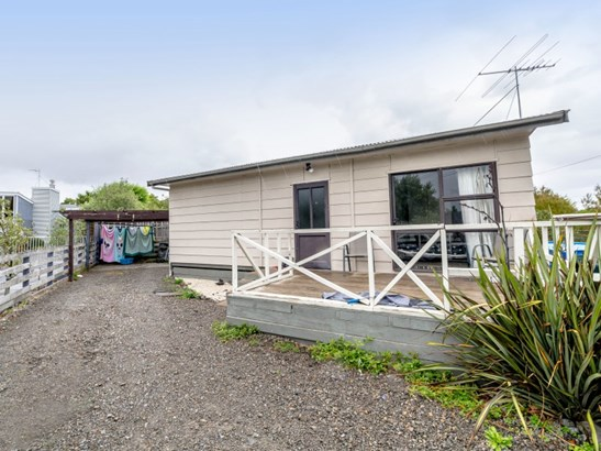 83 Jellicoe Street, Martinborough, South Wairarapa - NZL (photo 1)