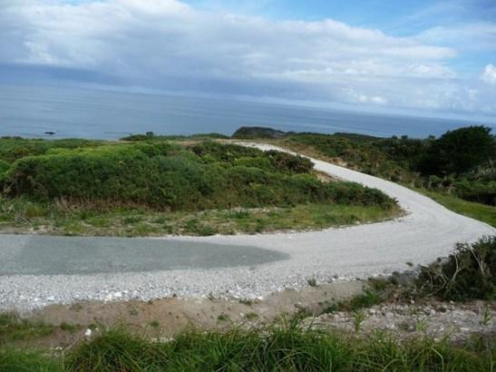 3 Kaipakati Point Rd, Pahautane, Buller - NZL (photo 1)