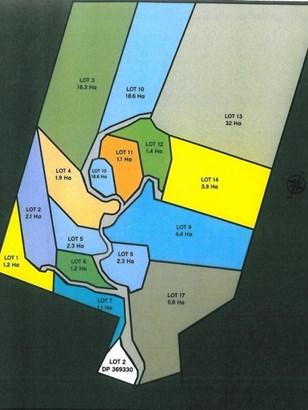 3 Kaipakati Point Rd, Pahautane, Buller - NZL (photo 3)