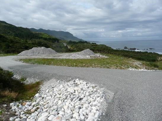 3 Kaipakati Point Rd, Pahautane, Buller - NZL (photo 5)