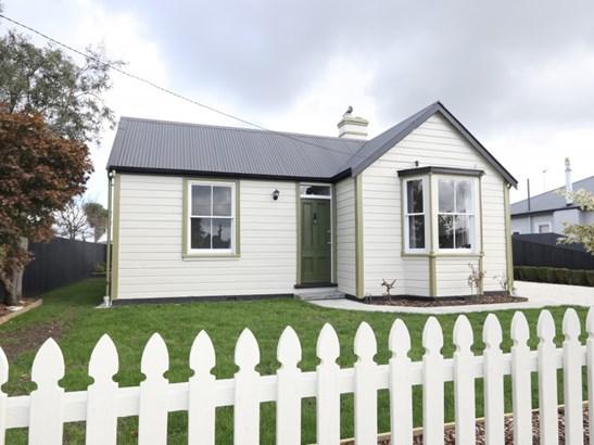 32 Princes Street, Netherby, Ashburton - NZL (photo 1)