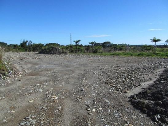 Lot 2 Lower Buller Gorge Road, Westport Surrounds, Buller - NZL (photo 2)