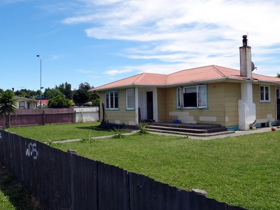 18 Sydney Street, Wairoa - NZL (photo 1)